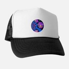 JOURNEY Trucker Hat