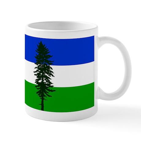 the-doug Mugs