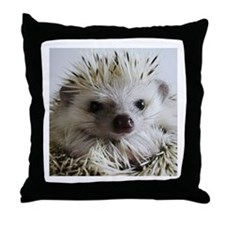 Numo Throw Pillow
