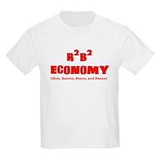R2B2 Economy T-Shirt