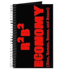R2B2 Economy Journal