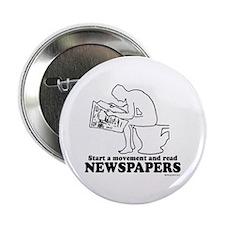 Read Newspapers, start a movement ~ Button