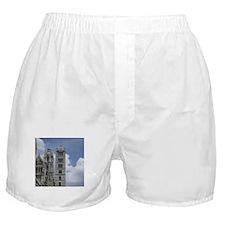 Cool Siena Boxer Shorts