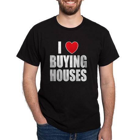 B-TOWN Long Sleeve T-Shirt