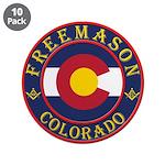 Colorado Masons 3.5