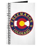 Colorado Masons Journal