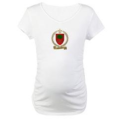 CHAISON Family Crest Shirt