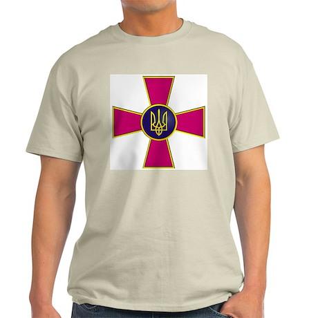 UAF T-Shirt