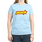 Pwn Star Women's Light T-Shirt