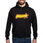 Pwn Star Hoodie (dark)