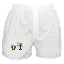 Funny Los angeles angels Boxer Shorts