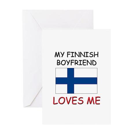 finnish boyfriend Ylivieska