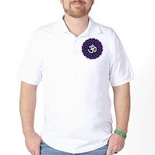 Third Eye OM T-Shirt
