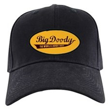 BIG DOODY Baseball Hat