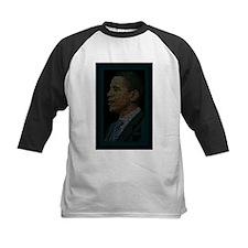 Obama 44 Inaugral Address Tee