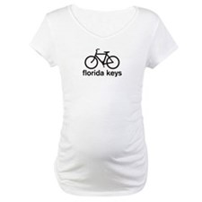 Bike Florida Keys Shirt
