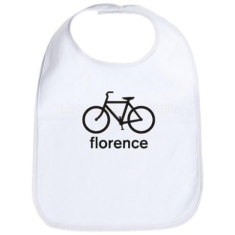 Bike Florence Bib