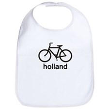 Bike Holland Bib