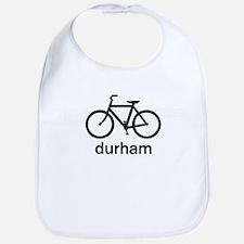 Bike Durham Bib