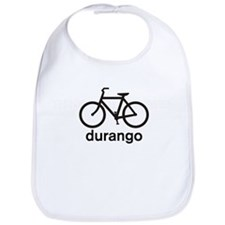 Bike Durango Bib