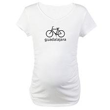 Bike Guadalajara Shirt