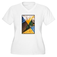 Southern Railway T-Shirt