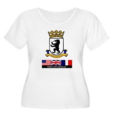 Cute Outpost freedom T-Shirt