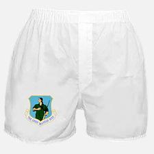 158th Boxer Shorts