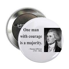 Thomas Jefferson 5 2.25
