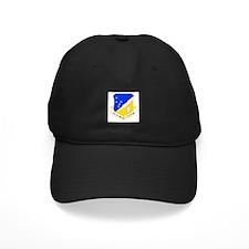 49th Baseball Hat