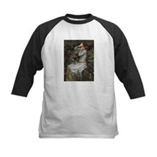 Waterhouse Tee
