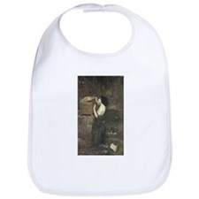 Waterhouse Bib