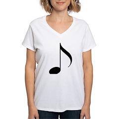 Musicality Shirt