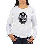Thumbelina Women's Long Sleeve T-Shirt