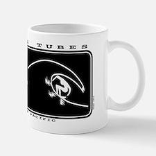 Coffee and Tubes Mug