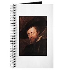 Rubens Journal