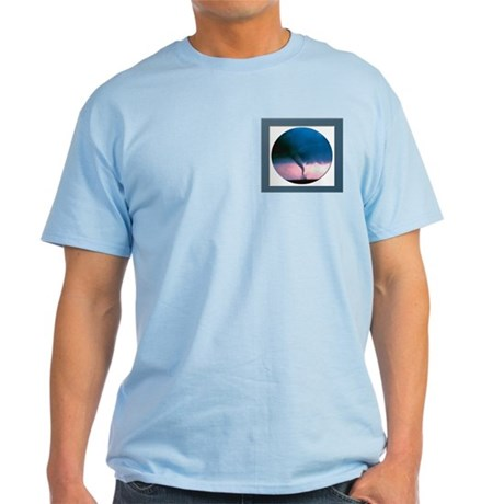 Tornado 2 Light T-Shirt