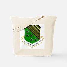 1st Tote Bag