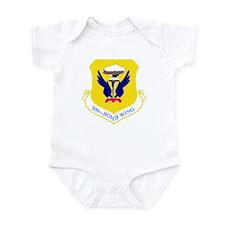 509th Infant Creeper
