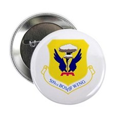 """509th 2.25"""" Button (100 pack)"""