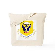 509th Tote Bag