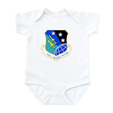416th Infant Creeper