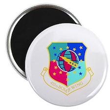 410th Magnet