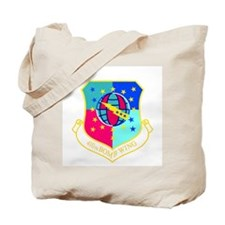 410th Tote Bag