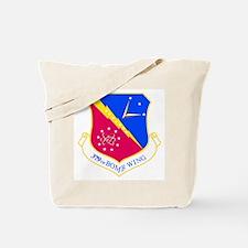 379th Tote Bag