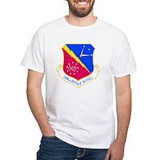 379th Shirt