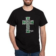 Skibbereen High Cross T-Shirt