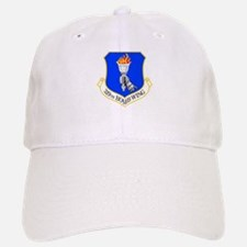 319th Baseball Baseball Cap