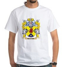 184th Dog T-Shirt