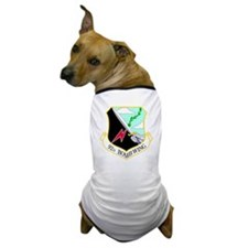 92nd Dog T-Shirt